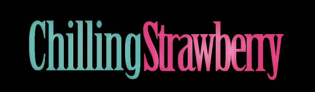 Chilling Strawberry - uroda, recenzje i produkty!