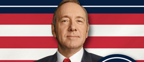 house-of-cards-season-4-trailers-poster