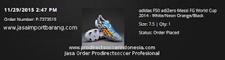 jasa order prodirectsoccer