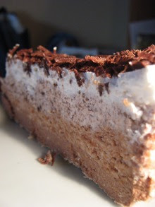 Quatro torta recepti za kolače i torte