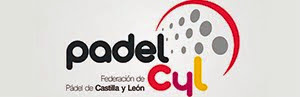 Federación de Pádel de Castilla y León