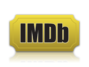 Philip's IMDB Page