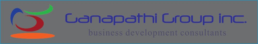 Ganapathi Group Inc.