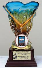 3º Clasificado Cto España Embarcacion Fondeada Equipos 2011 Isla Canela (Huelva)