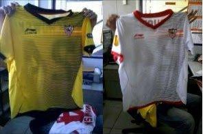 http://1.bp.blogspot.com/-Qq4VYA5N2AM/ThLfd3-c52I/AAAAAAAAAGY/865ufDG-tUQ/s1600/camisetas.JPG