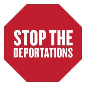 Caudle Immigration Blog