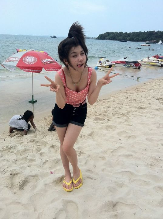 Cambodian : Khmer Girls | Blog 168 Sexy and Hot Girls