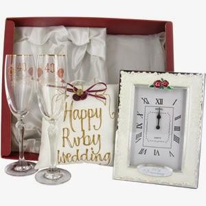 id e cadeau anniversaire mariage 1 an invitation mariage carte mariage texte mariage. Black Bedroom Furniture Sets. Home Design Ideas