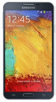 Samsung Galaxy Note 3 Neo Duos N7502