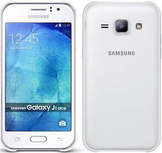 Harga dan Spesifikasi Samsung Galaxy J1 Ace Terbaru