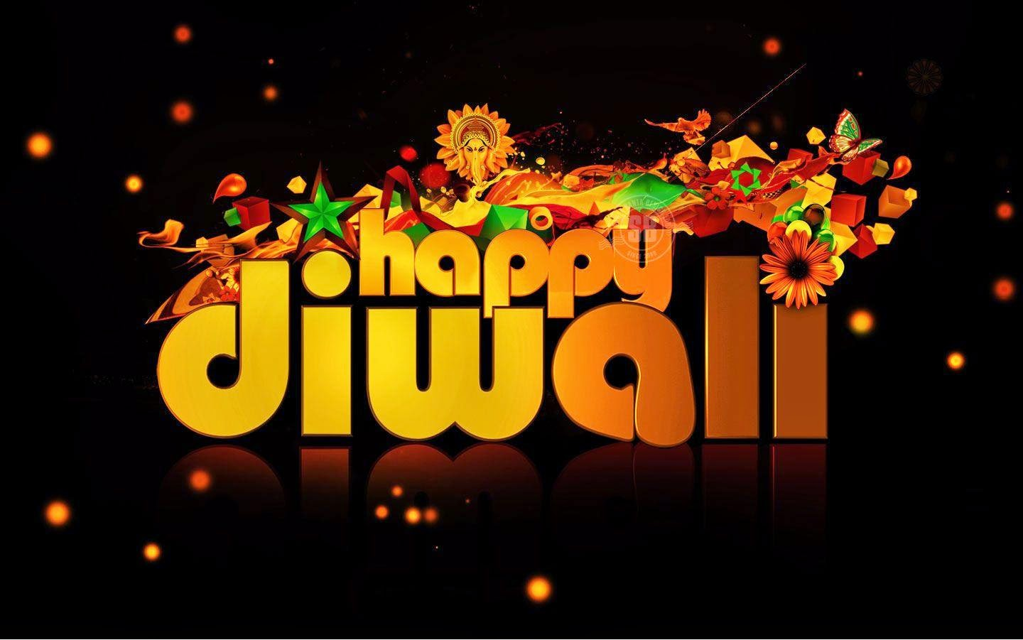Fabulous Diwali Greeting Card Designs And Backgrounds Best Choice