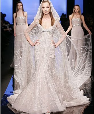 New Styles Model Styles Elie Saab Dress Model Styles Elie Saab Bridal