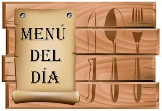 """Wiki """"Menús para una dieta equiñlibrada"""""""