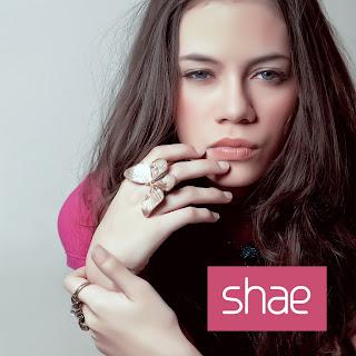 Shae - Sayang