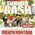 Summer Bash Music Festival Video Drop