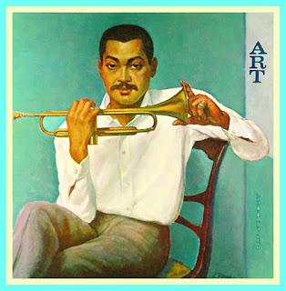 Celebrating the Legacy of Art Farmer 1928-1999