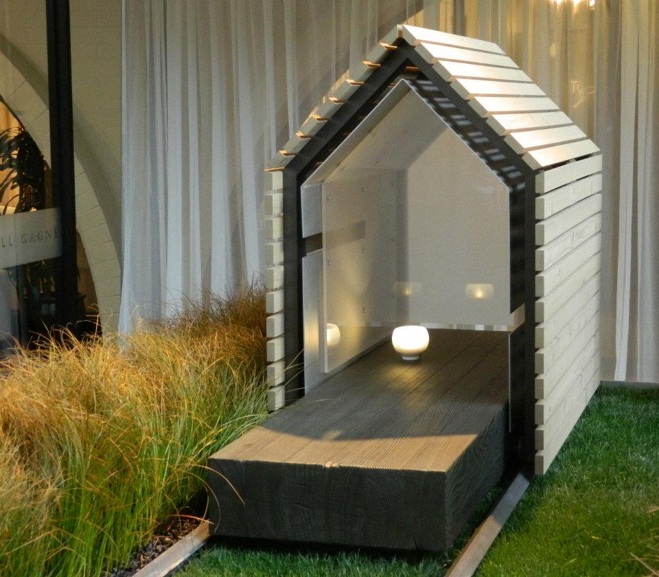 Dog House Design on play house designs, bunny house designs, shed designs, football house designs, rabbit hutch designs, hawk house designs, chicken hut designs, scary house designs, cat house designs, car designs, hut house designs, birdhouse house designs, chicken coop designs, flower house designs, collar designs, chicken house designs, crab house designs, house house designs, squirrel house designs, wolf house designs,