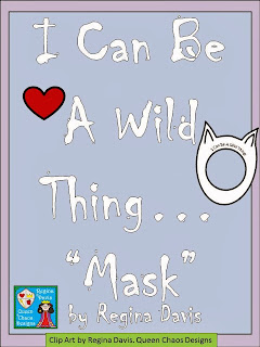 http://www.4shared.com/office/DIznliBg/Wild_Thing_mask.html