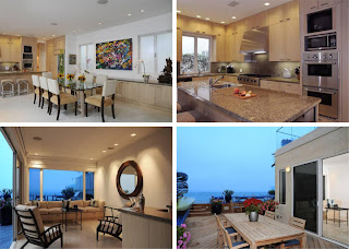 JCarrey Mal PICS2 The Real Estalker: Funnyman Jim Carrey Lists Malibu Colony Home for $13,650,000
