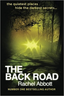 http://mybook.to/The-Back-Road