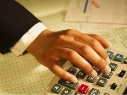Unsur-Unsur dalam Laporan Keuangan