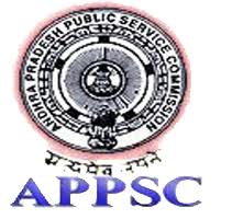 APAPPSC  Hyderabad Metropolitan water, Sewerage Board Results 2013 supply