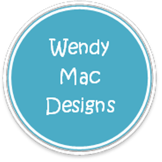 https://www.etsy.com/shop/WendyMacDesigns?ref=hdr_shop_menu
