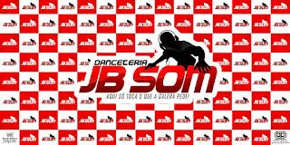 DANCETERIA JB SOM - SENADOR SÁ - CE.