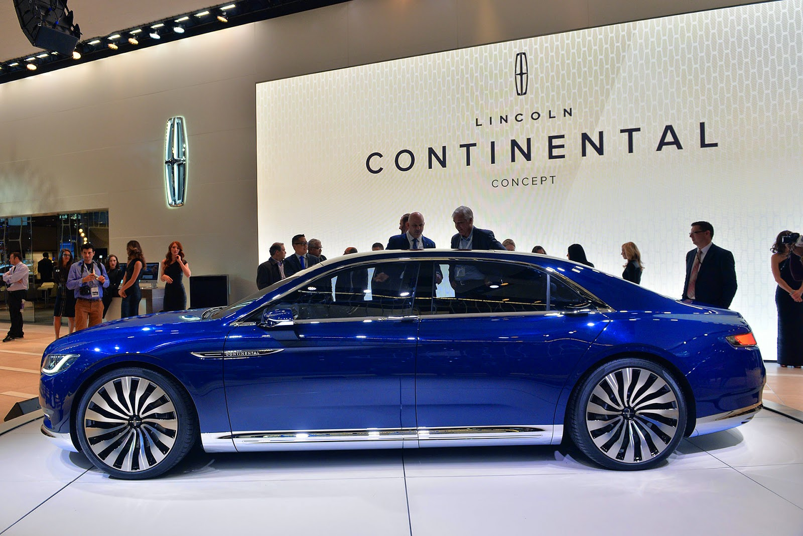 Lincoln%2BContinental%2BConcept%2BNew%2B