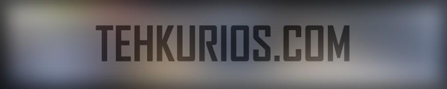 tehKurios.com