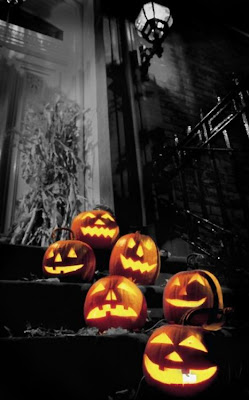 a few years ago i began writing on halloween to separate the facts from the fictions that have been circulating both within the orthodox church and among