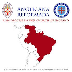 Diocese Sul-Americana