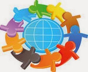 بيان جمعية التضامن لموظفات وموظفي نيابة التربية الوطنية باكادير اداوتنان