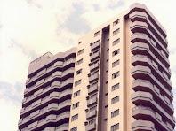 Edifício Ville des Chevalliers