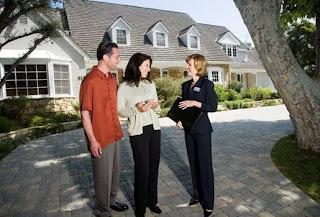 Tips Cara Beli Rumah dan Memilih Lokasinya