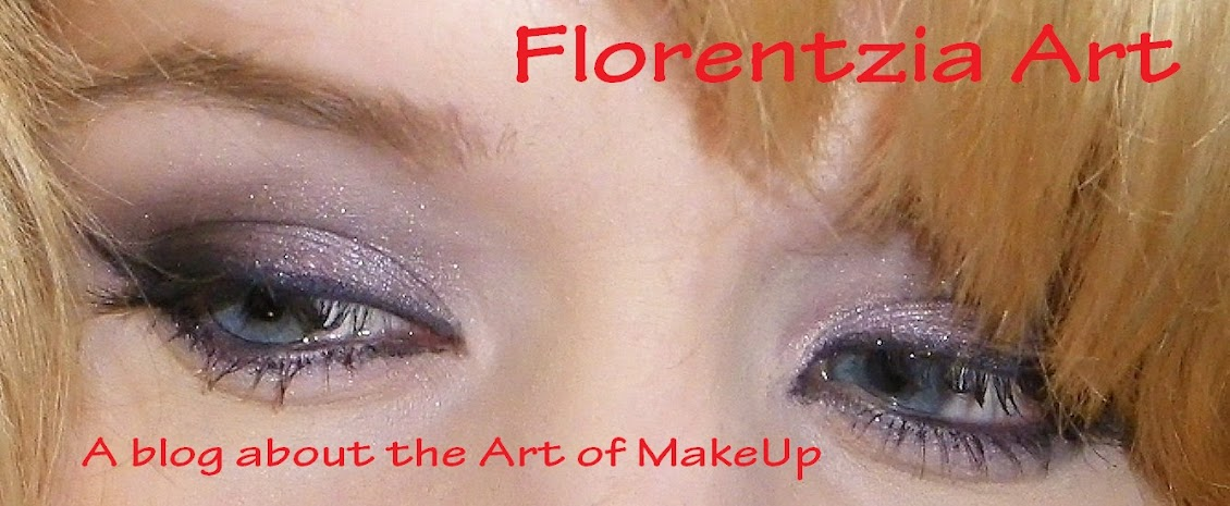 Florentzia Art