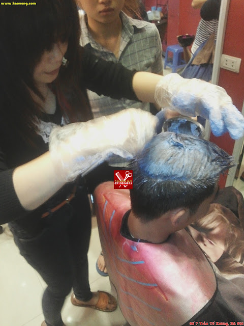 3D, bài bản, chi tiết, dạy nhuộm tóc, HỌC NHUỘM TÓC, KHOÁ HỌC, lý thuyết, nhuộm, nhuộm tóc, THAM QUAN, thực hành, thực tế, tiết học