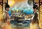 Moon Embracing The Sun (GMA) September 28, 2012