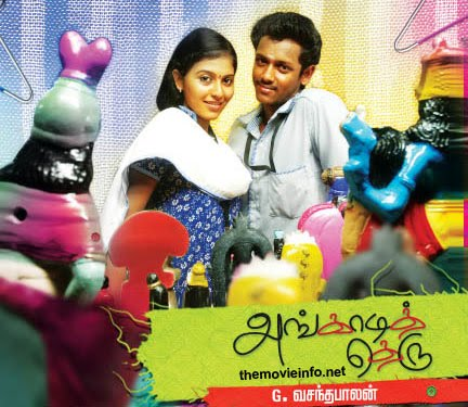 tamil blu ray video songs 1080p hd 5.1