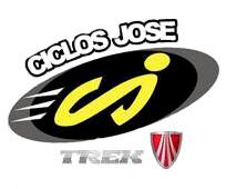 CICLOS JOSE