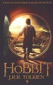 (235) Hobbit