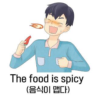 [Ngữ pháp] Động/Tính từ + (으)ㄹ 뿐이다, (으)ㄹ 뿐 'chỉ, chỉ là'