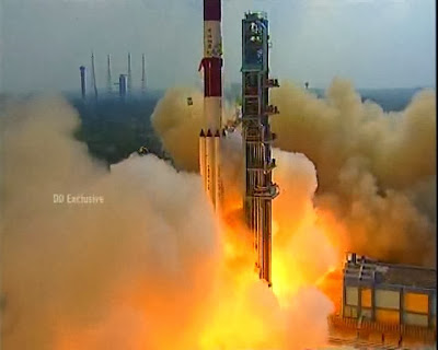 Mangalyaan - India's Mars Mission