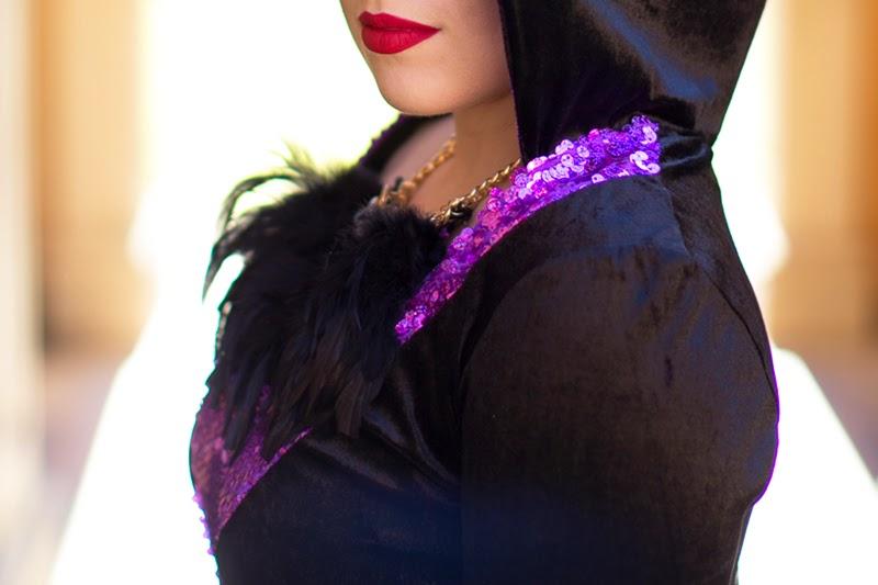halloween costume ideas, disney halloween costume