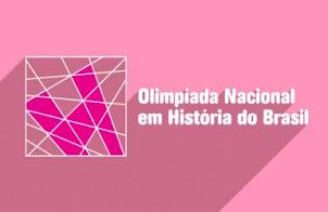 Olimpíada Nacional em História do Brasil