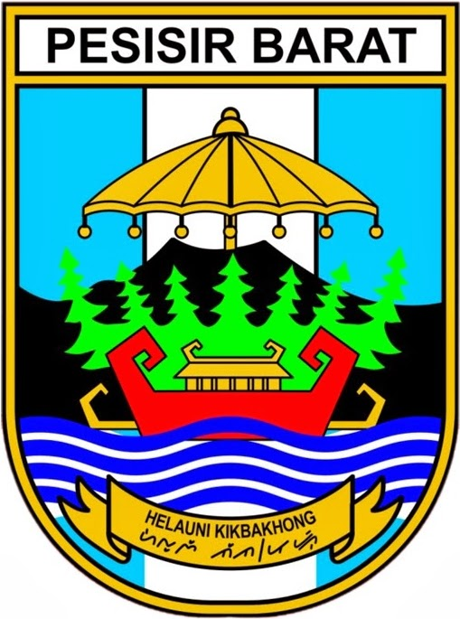 Logo-PSB.jpg