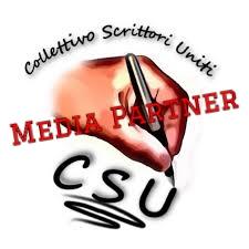 Media Partner - Csu -