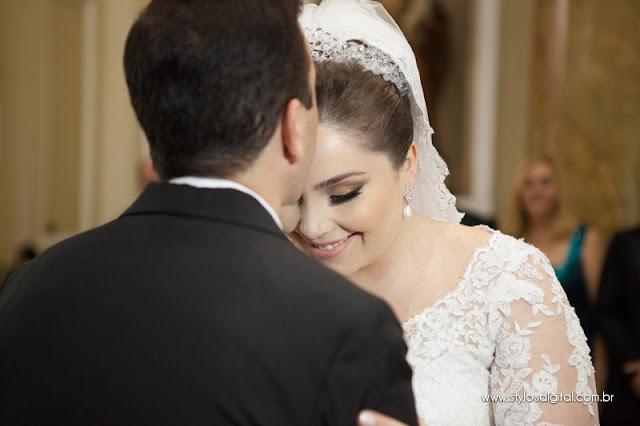 fotografo de casamento em sao caetano do sul