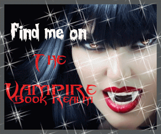 Vampire Book Realm