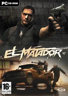 El Matador Pc